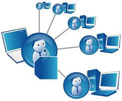 Apa itu Webinar (Seminar Online) dan Manfaatnya