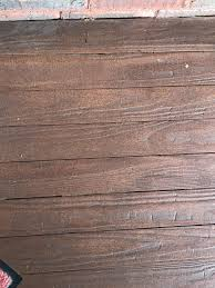Most Popular Deck Stain Colors 2020 Best Deck Stain Reviews Ratings