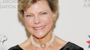 Cokie Roberts dead at 75 of breast cancer complications: ABC News