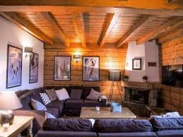 sainte foy taaise als for your