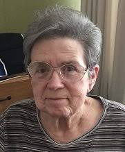 Obituary for Jackie Ann West, Lonoke, AR