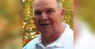 George Wayne Fowler Obituary - Visitation & Funeral Information