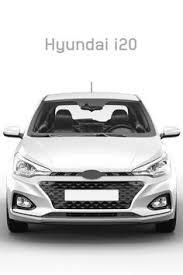 Fits Hyundai Nissan Car Devil 3d Sticker Decal Pack Universal Fit Uk Seller Emblemen Stickers