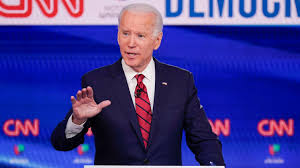 Joe Biden wins Florida as coronavirus ...