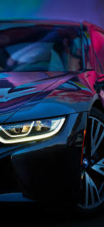 images about hd car wallpaper iphone