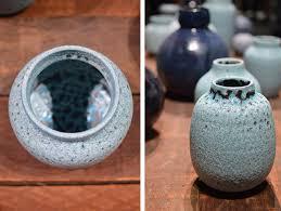 Adam Silverman @ Heath Ceramics SF | SPOTTED SF