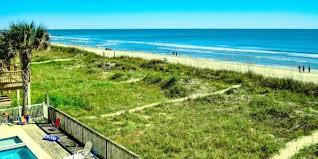 north myrtle beach myrtle beach