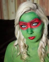 ninja makeup tutorial beutystyle5 com