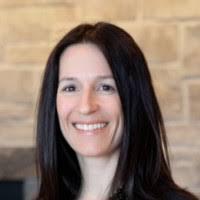 Lisa Boyle - SVP, Customer Support Revenue Programs - OpenText ...