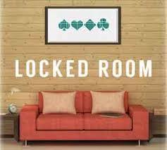 room escape locked room 2 walkthrough