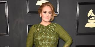 George Floyd: Adele praised for speaking out about 'systemic racism' |  indy100