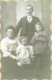 Ada (Lister) Myers (1868-1949) | WikiTree FREE Family Tree