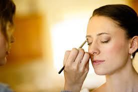 the best wedding makeup artists in los