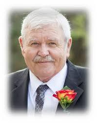 Frank Adams Obituary - Thunder Bay, Ontario | Everest Funeral ...