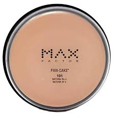 pan cake pancake water activated makeup