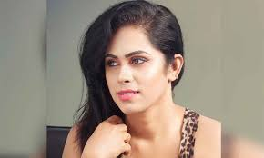 Priya Manjunathan (Actress) Profile with Age, Bio, Photos and Videos