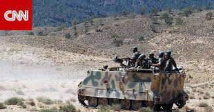 ما حقيقة التيارات الجهادية المسلحة في تونس Cnn Arabic