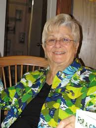 Obituary for Polly Brenda (Meeks) Foster | Whitesell Funeral Home