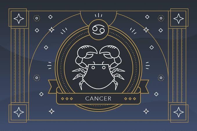 """Image result for Astrology Cancer"""""""