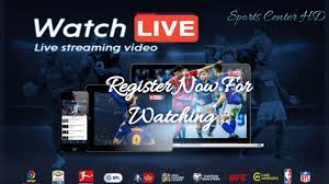 Livorno - Crotone Live stream - YouTube