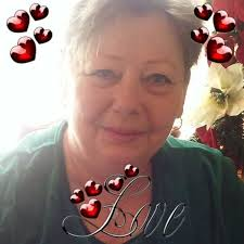 Obituary of Ada B. Young | Welcome to Cheney Funeral Home | Proudly...