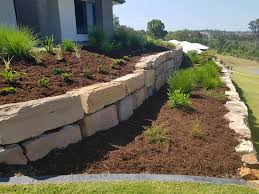 Brads Lifestyle Landscaping - Reviews | Facebook
