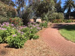 Ada Ryan Gardens – Edgar's Page