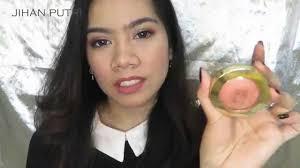 makeup haul 200k makeup challenge