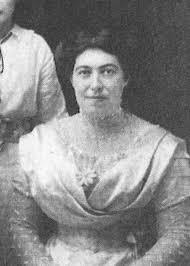 Adeline Gurine Thompson (Oimoen) (1888 - 1956) - Genealogy