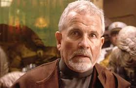 The Top Five Ian Holm Movie Roles of His Career