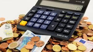 Курс валют: евро к тенге сегодня