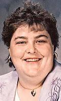 Wendi Hall Obituary - IN | Auburn Journal