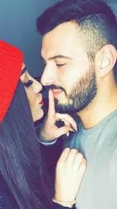 الحزن بنات اتبسم متضايق زواج ابكي تصاميم تصميم فيديو مصمم