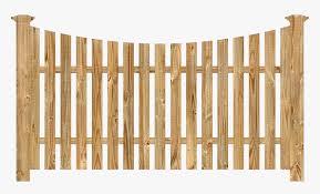 Transparent Wood Fence Png Png Download Transparent Png Image Pngitem