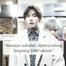 image about bts in quotes by bae on we heart it