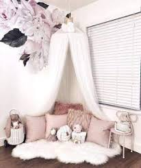 Unique 10 Layers Yarn Princess Bed Net Canopy White Tychome