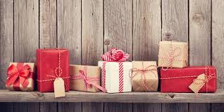 10 great gift ideas for nurses
