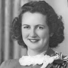 Edith Smith 1919 - 2017 - Obituary
