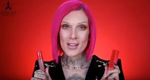 jeffree star s 2016 holiday collection