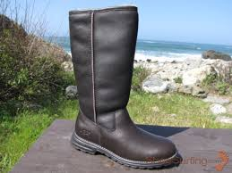 womens tall ugg boots