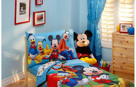 bedroom atmosphere ideas minnie mouse