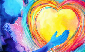 Resultado de imagen de diferentes tipos de amor