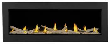 acies 50 direct vent gas fireplaces