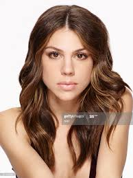 Kate Mansi as Abigail Deveraux -- News Photo - Getty Images