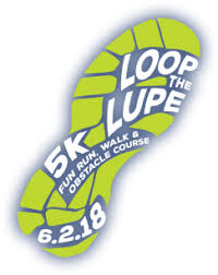 ONE MONTH AWAY! Seattle's 'only urban obstacle course race,' Loop the 'Lupe  | West Seattle Blog...