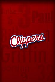 wallpaper clippers iphone wallpaper