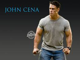 free wwe superstar john cena