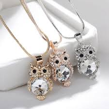 rose gold color new fashion snake chain