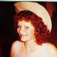 "3 ""Ava Owens"" profiles | LinkedIn"