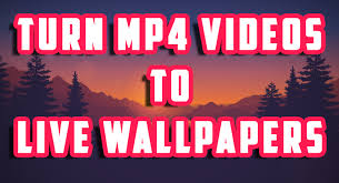 free animated live wallpaper windows 10